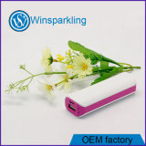 De populairste Mobiele Bank van uitstekende kwaliteit van de Macht van de Lader USB