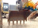 販売のための使用された元のスウェーデンの良質のVolvo Ec290blcのクローラー掘削機
