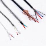 Silicona Multicores / Teflon Fábrica de Cable Eléctrico