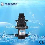 100~240V Wechselstrom-Wasser-Membranpumpe