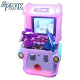 子供の硬貨によって作動させる娯楽射撃のゲーム・マシン