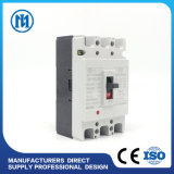 De Bescherming van het lage Voltage, Stroomonderbrekers 380V/690V 3pole, 400A 630A MCCB