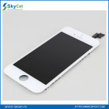Écran LCD de téléphone mobile pour l'écran LCD de l'iPhone 5