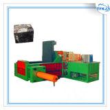 고품질 최고 가격 구리 금속은 철 기계를 재생한다