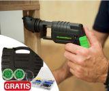 Отвертка Hammersmith Drill&Screw профессиональная электрическая