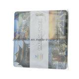 Fabrik-Großverkauf-Zoll personifizierte Qualität umweltfreundliche Belüftung-Plastikgepäck-Marken