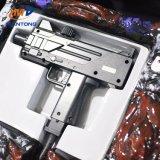 Máquina de jogos com moedas a Casa dos Mortos 4DX máquina de jogos de tiro