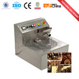 Hot Sale Chocolat Tempérer la machine en acier inoxydable