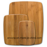 Tabla de cortar de bambú de Venta caliente picar junta