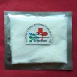 Nandrolone Phenylpropionate de grande pureté de CN pour le supplément CAS de culturiste : 62-90-8