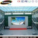 高品質P5 SMDの屋内フルカラーの使用料のLED表示スクリーン
