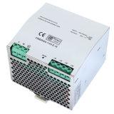 bloc d'alimentation de commutation de 240W 48VDC 5AMP Dinrail avec du ce RoHS