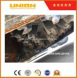 Vendita calda per freddo che ricicla macchina Ucmxl210