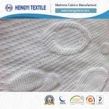 120 gramos de tejido colchón diseño circular