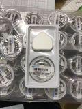De originele Lader van de Telefoon voor Adapter iPhone7/8 Uab