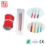 Riempitrice per barattoli di spogliatura di taglio del collegare di alta qualità