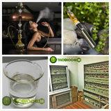 Concentré aromatique de Vape du concentré E de citron de vente en gros verte liquide élevée de saveur
