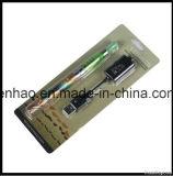 Freier Wegwerfplastikelektronisches Tellersegment/Kasten-Paket (PVC/PET/PP Paket)