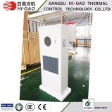 (3400BTU/H) climatisation de C.C de 1000W 48V pour le Module de télécommunication extérieur de batterie
