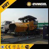 Lastricatore della macchina di pavimentazione del macchinario RP603 dell'asfalto