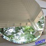 4mmの防水ガラスミラーかガラスミラーは広がる(SINOY)