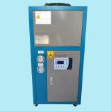 5RT промышленности охладитель воды системы охлаждения двигателя