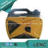 Promozione della fabbrica per i generatori diesel da 10 KVA da vendere