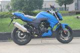 モペットを競争させる高品質200ccのモーターバイク販売のためのインドのオートバイ