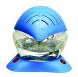 Вода Hdl/OEM - основанный Freshener воздуха дома радуги