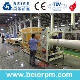 Le tube PVC Extrusion Ligne, CE, UL, certification CSA