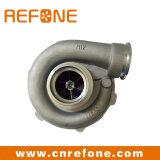 Турбонагнетатель 466646-0007 466646-0041 замены частей двигателя автозапчастей T04e66 для Benz Мерседес