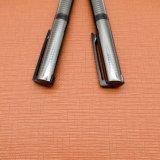 전기 도금 전자총 색깔 (LT-E109)를 가진 금속구 펜