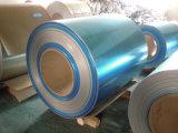 Grelha de alumínio de extrusão de 6.063 folhas para iluminação