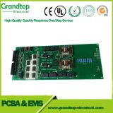 Доска аппаратуры PCBA генератора формы волны медицинская обнаруживая