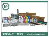 Kit compatible del toner para Ricoh Aficio MPC3000/4000/3500