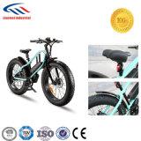 صنع وفقا لطلب الزّبون لون جديدة تصميم درّاجة