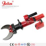 Outils de lutte contre l'incendie d'outil de Combi de propagateur et de coupeur de batterie répandant le couteau