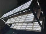クリー族チップセリウム5年の保証110のLuminare LED 100Wのモジュールの街灯LEDの道ライトRoHS