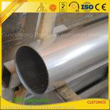 Industrieller Aluminiumstrangpresßling-starkes Gefäß-Profil anpassen