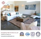 Fabelhafte Hotel-Schlafzimmer-Möbel mit Wohnzimmer-Sofa (YB-H-6)