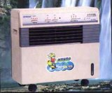 Air Cooler-humidifier