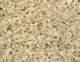 Granit - Gold der Wüsten-G3582
