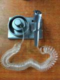 Système de lubrifiant Denteal Turbine dentaire rapide outil de lubrification