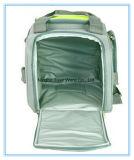 sac chaud de refroidisseur de vente de la mode 600d