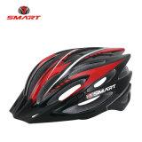 공장은 헬멧 세륨 En1078를 경주하는 내리막 자전거 헬멧을 에서 주조한다