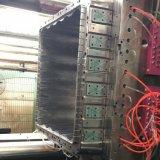 Прессформа бытового устройства/отливать в форму для электрического вентилятора