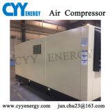 Масло свободной воды для охлаждения поршня кислородного компрессора