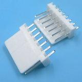 Borne du faisceau de fils électriques 5051 Molex 2510