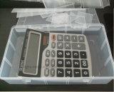 Contenitore di plastica di contenitore di memoria di alta qualità calda di vendita (Hsyy1212)