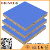 E1 de la colle de la mélamine / Panneaux de particules de l'aggloméré pour meubles